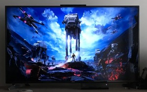 starwars battlefield 1