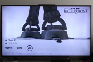 starwars battlefield 2